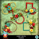 Kastagnette_loupyestu_clusters_pv_small