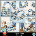 Kastagnette_teddystory_qp_pv_small