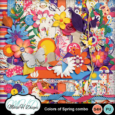 Colors_of_spring_combo_01