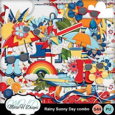 Rainy_sunny_day__combo_01