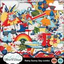 Rainy_sunny_day__combo_01_small