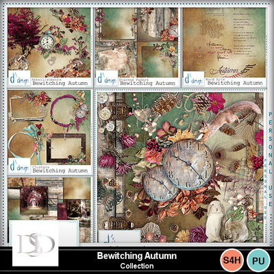 Dds_bewitchingautumn_collectionmm