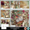 Dds_bewitchingautumn_collectionmm_small