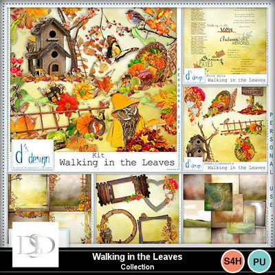 Dds_walkingintheleaves_collectionmm