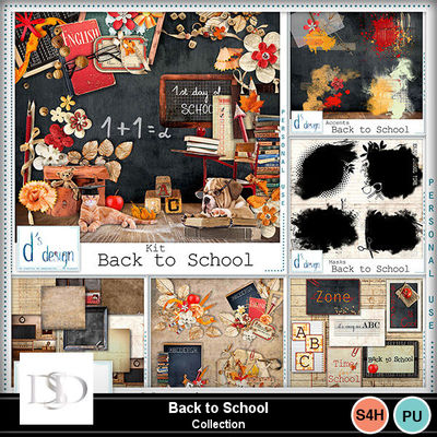 Pv_backtoschool_collectionmm