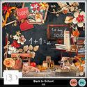 Pv_backtoschoolmm_small