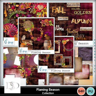 Flamingseason_collectionmm