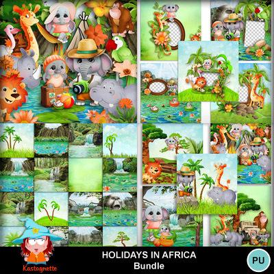 Kastagnette_holidaysinafrica_fp_pv