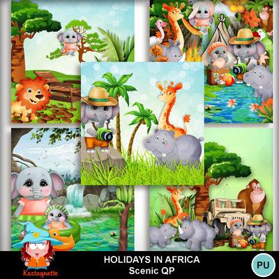 Kastagnette_holidaysinafrica_scenicqp_pv