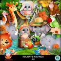 Kastagnette_holidaysinafrica_pv_small