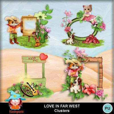 Kastagnette_loveinfarwest_clusters_pv
