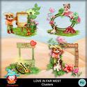 Kastagnette_loveinfarwest_clusters_pv_small