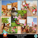 Kastagnette_loveinfarwest_qp_pv_small
