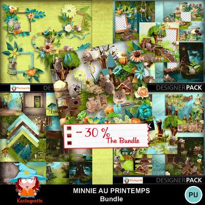 Kastagnette_minnieauprintemps_fp_pv