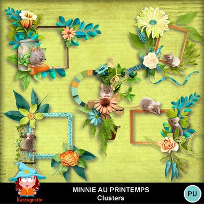 Kastagnette_minnieauprintemps_clusters_pv