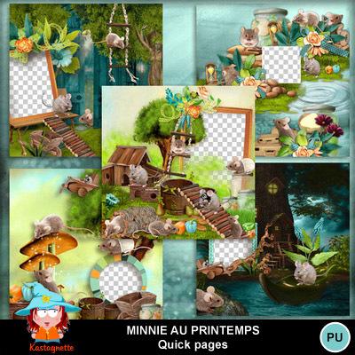 Kastagnette_minnieauprintemps_qp_pv