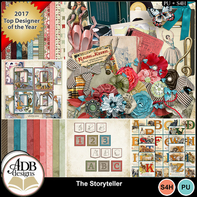 Storyteller_ao_bundle