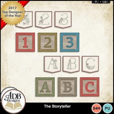 Storyteller_ao_monograms