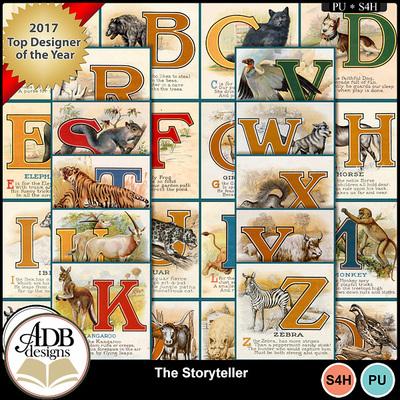 Storyteller_ao_pagesalphabook