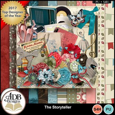 Storyteller_ao_pk_all