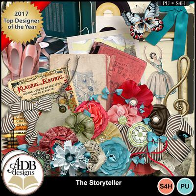 Storyteller_ao_pk_elements