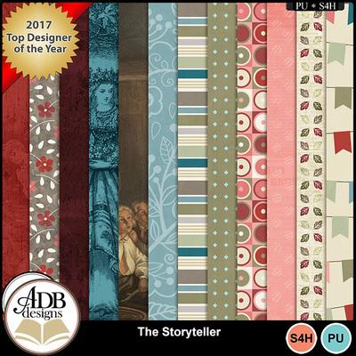 Storyteller_ao_pk_paper