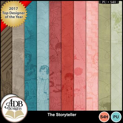 Storyteller_ao_story_solids