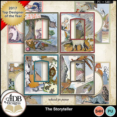 Storyteller_ao_storybookframes