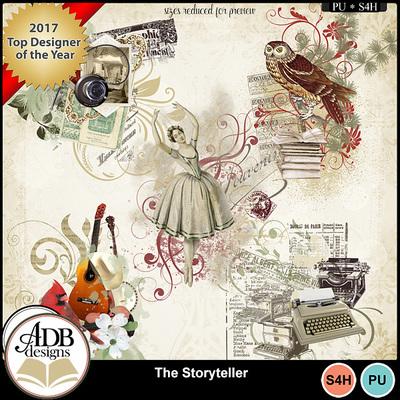 Storyteller01_blendables