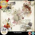 Storyteller01_blendables_small