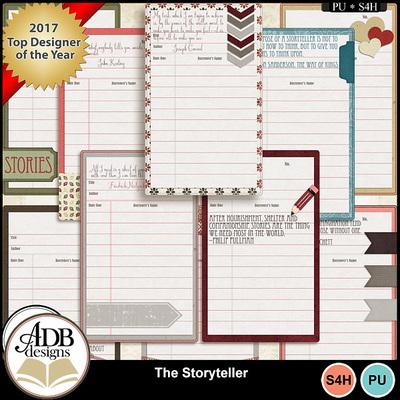 Storyteller01_journalers