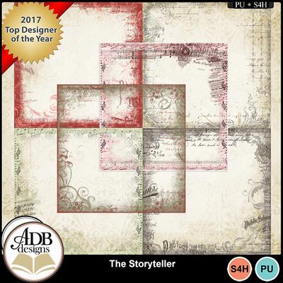 Storyteller01_pageborders