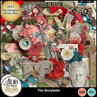 Storyteller01_pk_elements