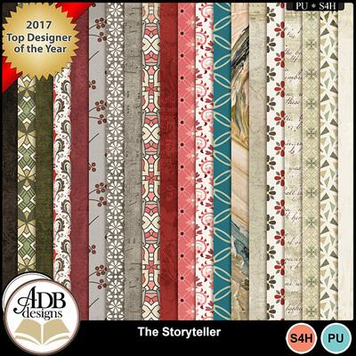 Storyteller01_pk_paper