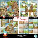 Kastagnette_littlegardener_fp_pv_small
