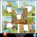 Kastagnette_littlegardener_qp_pv_small