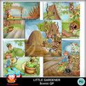 Kastagnette_littlegardener_scenicqp_pv_small