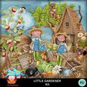 Kastagnette_littlegardener_pv_small