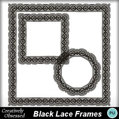 0a_blacklace-001