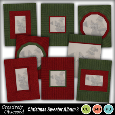 0a_christmas_sweater_album_3