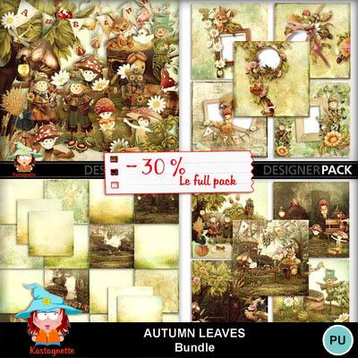 Kastagnette_autumnleaves_fp_pv