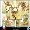 Kastagnette_autumnleaves_qp_pv_small