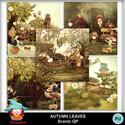 Kastagnette_autumnleaves_scenicqp_pv_small