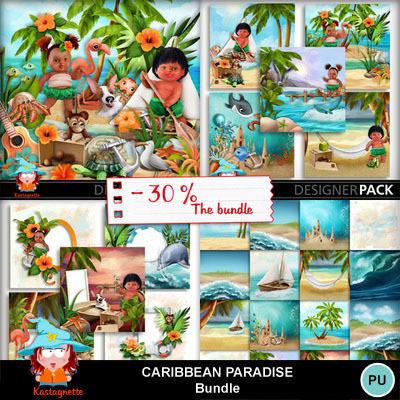 Kastagnette_caribbeanparadise_fp_pv