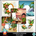 Kastagnette_caribbeanparadise_qp_pv_small