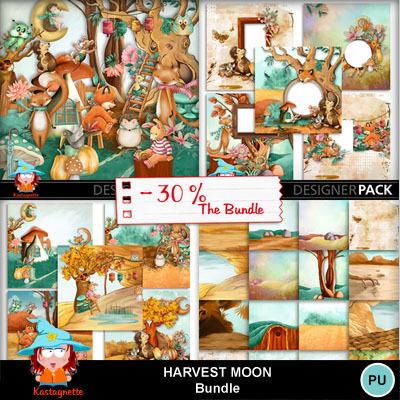 Kastagnette_harvestmoon_fp_pv