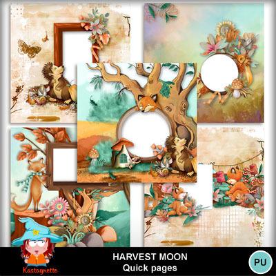 Kastagnette_harvestmoonqp__pv