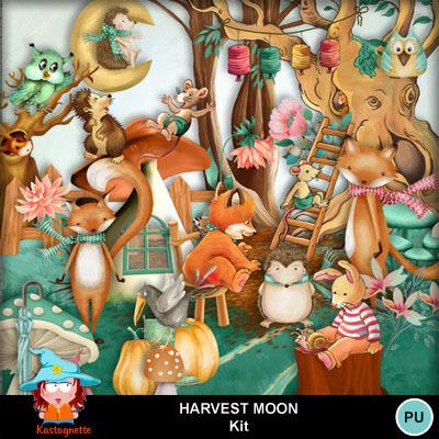 Kastagnette_harvestmoon_pv