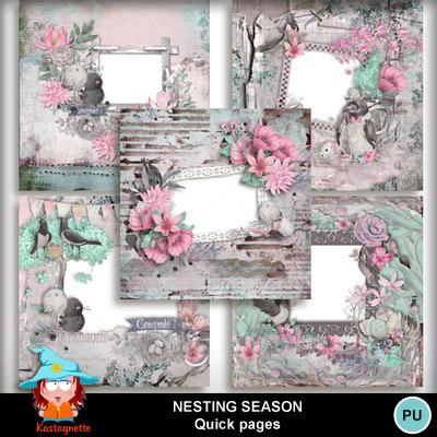 Kastagnette_nestingseason_qp_pv