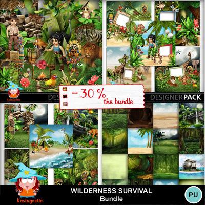 Kastagnette_wildernesssurvival_fp_pv